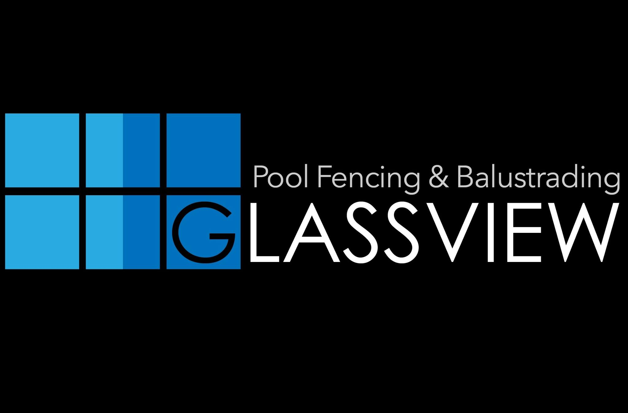 Home Glassview Poolfencing Amp Balustrading